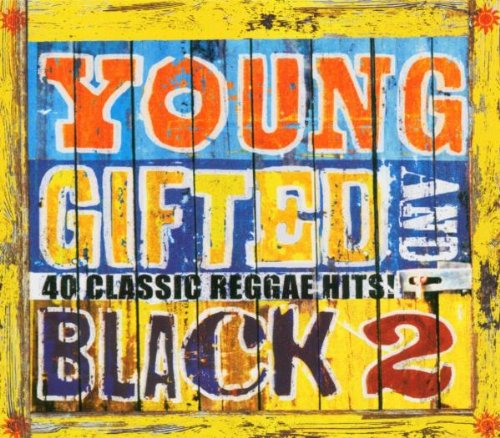 Young Gifted And Black 2