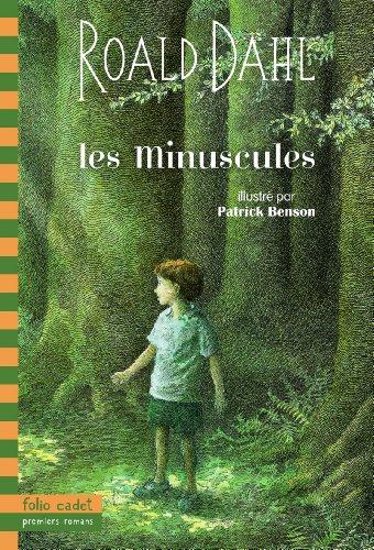 """<a href=""""/node/19989"""">Les Minuscules</a>"""
