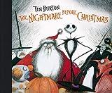 The Nightmare Before Christmas: Ein Albtraum von Weihnachten