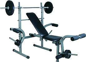 سكاي لاند كرسي التمرين متعدد الاستعمالات ,EM-1820