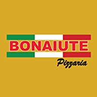 Bonaiute