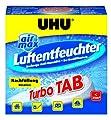 UHU 47475 Luftentfeuchter Tab Nachfüller 450 g von Uhu auf TapetenShop