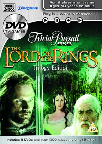trivial-pursuit-lord-of-rings-reino-unido-dvd