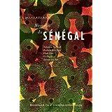Nouvelles du Senegal by Nafissatou Dia Diouf