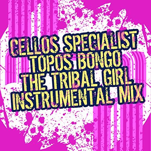 The Tribal Girl (Instrumental Mix)