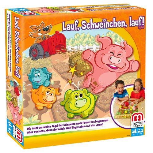 mattel-y2552-lauf-schweinchen-lauf-strategiespiel-fur-kinder