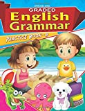 Graded Eng Grammar Practice Book - 8