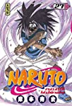 Naruto Edition simple Tome 27