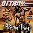 G.I.Troy:Strictly 4 My Soldier