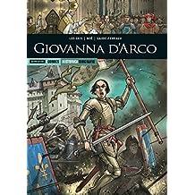 Giovanna d'Arco: 13