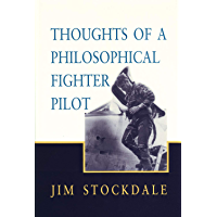 Thoughts of a Philosophical Fighter Pilot (Hoover Institution Press Publication Book 431) (English Edition)