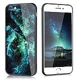 Best Cas Iphone Slim - Slynmax Coque Apple iPhone 6s Plus Verre Trempé,iPhone Review