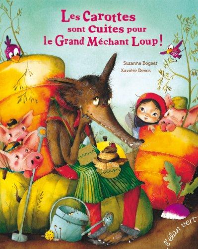 """<a href=""""/node/44753"""">Les carottes sont cuites pour le grand méchant loup !</a>"""