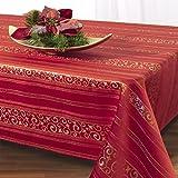KAMACA Zauberhafte Tischdecke