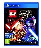 LEGO Star Wars Das Wecker der Stärke PS4