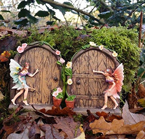 2-x-dekofiguren-in-feenturen-optik-zauberhafte-statue-gartendeko-geschenk-set