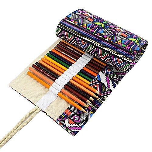 e-bestar-buntstifte-tasche-bleistift-tasche-buntstift-stiftemappe-fur-schule-art-craft-reiseorganisa