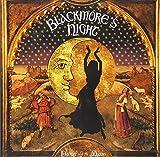 Blackmore'S Night: Dancer and the Moon (Ltd.Boxset) (Audio CD)