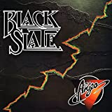 Black Slate Rock (2013 Remaster / 12