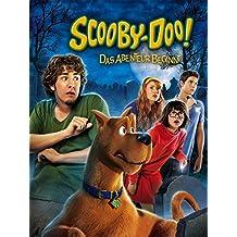 Scooby-Doo - Das Abenteuer beginnt [dt./OV]