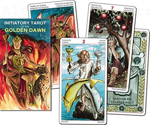 lo-scarabeo-carte-golden-dawn-tarocchi-in-confezione-vendita