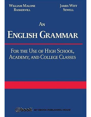 TOEFL Exam Books Online in India : Buy Books for TOEFL Exam