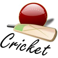 Watch Cricket and Football Live