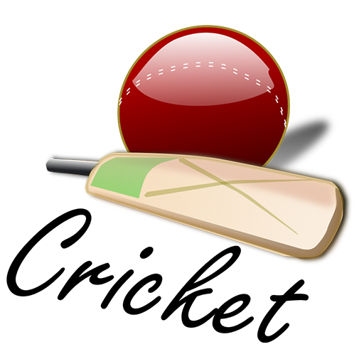 Watch Cricket and Football Live (Cricket Live Streaming)