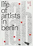 lab―life of artists in berlin: an art guide
