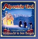 Weihnacht in den Bergen -