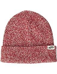 Vans Damen W Twilly Beanie Hat