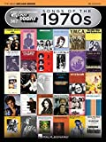 Best Hal Leonard Books Of The Decades - 367 Songs Of The 1970S - The New Review
