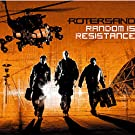 Random Is Resistance [Explicit]