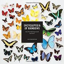 Encyclopedia of rainbows