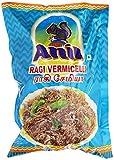 Anil Ragi Vermicelli 180g pack of 2