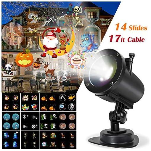 Lampade Per Proiettori.Luce Proiettore Lampada Proiettore 4 Led Ip65 Impermeabile