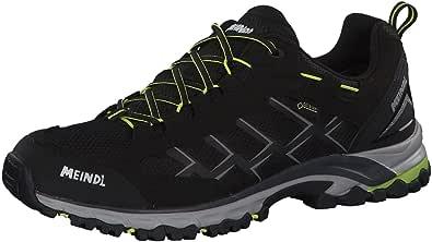 Meindl Herren Caribe GTX Schuhe