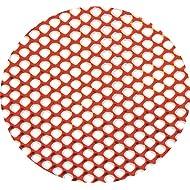 Insektenschutzgitter Kunststoff | Abmessung: BxL: 50MM x 60MTR | Verschiedene Farben erhältlich (Schwarz)