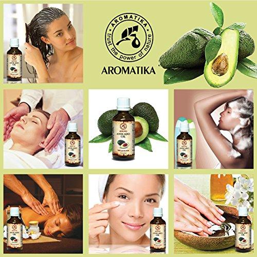 Organic Raw Shea Butter (Shea Butter 1000g - 1 kg - Kaltgepresst & Unraffiniert - Afrika - 100% Rein & Natürlich Karité Body Butter - Körperbutter - Intensive Pflege für Gesicht - Körper - Haare - Körperpflege)