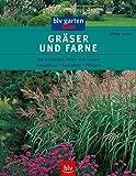 Gräser und Farne: Die schönsten Arten und Sorten AuswählenGestalten  Pflegen