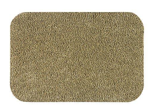 turtle-mat-paillasson-trs-absorbante-pour-lintrieur-untersetie-en-latex-75x150cm