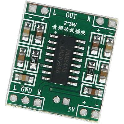 61rF gvPTRL. AC UL400 SR400,400