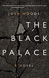 The Black Palace