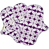 Eco Femme Reusable Panty Liner Without Leak Proof Layer - Pack Of 3