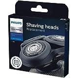 Philips Ersatzscherköpfe für Shaver Series 9000 SH90/50, 3