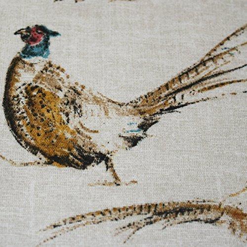 vintage-pheasants-linen-look-curtain-upholstery-fabric-per-metre-full-metre