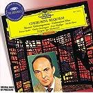 Cherubini: Requiem (DG The Originals)