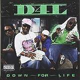 Songtexte von D4L - Down for Life