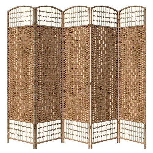 sichtschutz faltbar kaufen preisvergleich und angebote. Black Bedroom Furniture Sets. Home Design Ideas