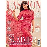 Women's Interest Magazines - Best Reviews Tips